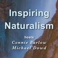 Inspiring Naturalism podcast show