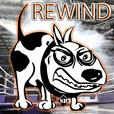 Sherdog Radio Network: Rewind show