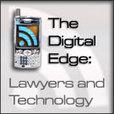 The Digital Edge show