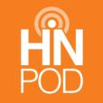 HNpod show