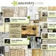 Ancestry.com - Webinars show