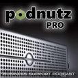Podnutz Pro show