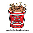 The Southern Fried Security Podcast show