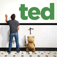 TED show