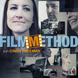 Film Method show