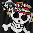 The One Piece Podcast show