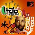 MTV Italo Spagnolo show