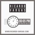 5 Minutes Project Management Podcast show