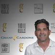 Grant Cardone 12 Tips To Getting A Job show