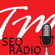 Trademark Productions SEO Web Talk Radio Show show