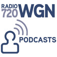 WGN - The Nick Digilio Uncut Podcast show