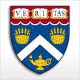 Harvard Extension School's Computer Science E-7: Exposing Digital Photography     show