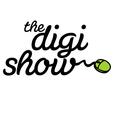 The Digi Show show