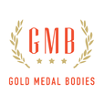 GMB Fitness Show - Physical Autonomy show