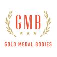 GMB Show  show