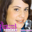 The Body Love Wellness Podcast show