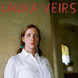 Laura Veirs show