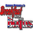 Dennis Mitchell's Breakfast With The Beatles Podcast show