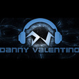 Dance Nation with Danny Valentino show