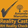 Reality Cast show