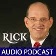 Renner Ministries Audio Podcast show