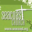 Seacoast Church (Audio) - Weekly Service  show