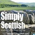 Simply Scottish show