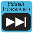 Yiddish.Forward.com show