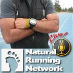 The Natural Running Network Live show