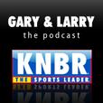 KNBR 680: Gary & Larry show
