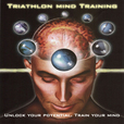 Triathlon Mind Training » Triathlon Mind Training show