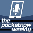 Pocketnow Weekly Podcast show