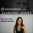 The Learning Series - ENGINEERING.com show