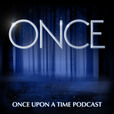 ONCE - Once Upon a Time podcast show