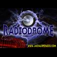 Radiodrome show