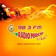 Radio Mirchi  show