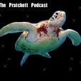 The Pratchett Podcast show