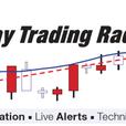 Day Trading Radio show