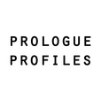 Prologue Profiles show