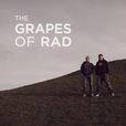 The Grapes of Rad show