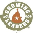 Growing Leaders Podcast show