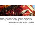 Practical Principals show