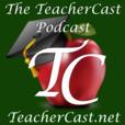 The TeacherCast Podcast – The TeacherCast Educational Network show