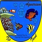 Aquarium Tip Tank Podcast show