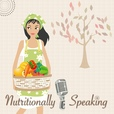 Nutritionally Speaking – Wholify show