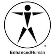 EnhancedHuman Exercise Video Podcasts show