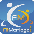 The Fit Marriage Show: Fitness | Health | Wellness | Lifestyle | Relationships show