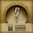 Successful Life Mindset show