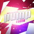 DAN DE LEON :: PUMP RADIO PODCAST show