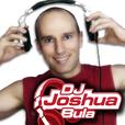 DJ Joshua Bula show